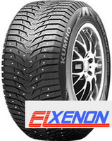 Marshal WI31 205/70 R15 96T