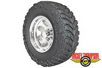 Шина Mickey Thompson 315/70R17-8PLY&nbsp&nbspMT Baja Claw TTC