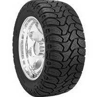 Шина Mickey Thompson LT265/70R17-10PLY MT Baja ATZ Plus