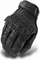 MW Original Glove Covert MD