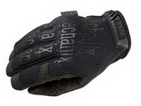 MW Original Glove Covert LG