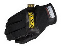 MW CarbonX Level 1 Glove MD