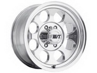 Диск легкосплавный Mickey Thompson Classic III 10x15  5x139,7  ET-45  ЦО D 92