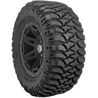 Шина Mickey Thompson LT265/70R17-10PLY MT Baja MTZ